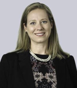 Tina Carter, Exclusive Buyer Agent, Exclusive Buyer Broker, relocation, moving, Columbus, Columbus Ohio, corporate,