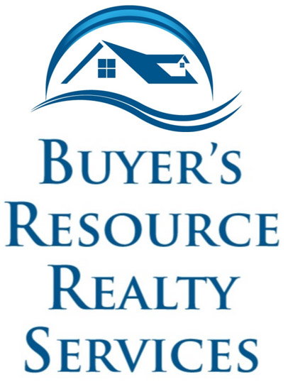 Buyer's Resource Realty Services, Tina Carter, TinaCarterEBA, Real Estate, buying a house in Columbus Ohio