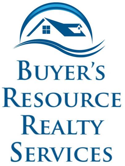 Buyer's Resource Realty Services, Tina Carter, TinaCarterEBA, Real Estate, buying a house in Columbus Ohio