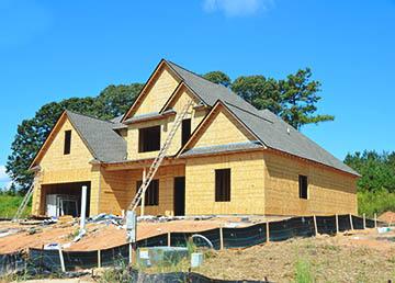 home construction, tinacartereba.com, real estate, realtor, radon, exclusive buyer's agent, buying a home,